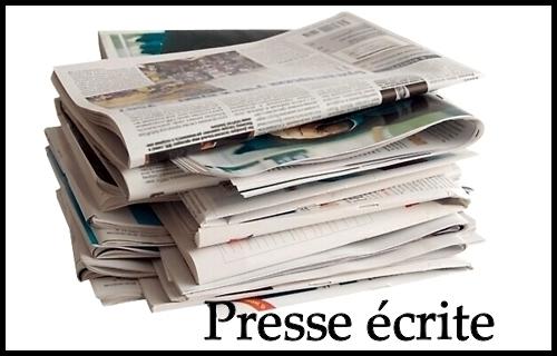 _MEDIAS